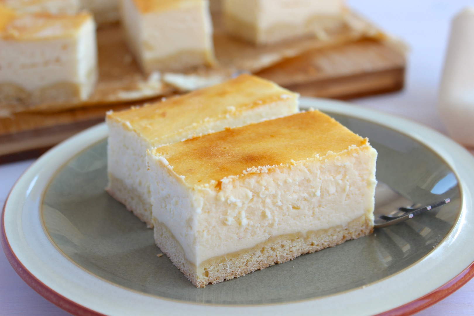 Old Fashioned Cheese Cake Ideas And Designs