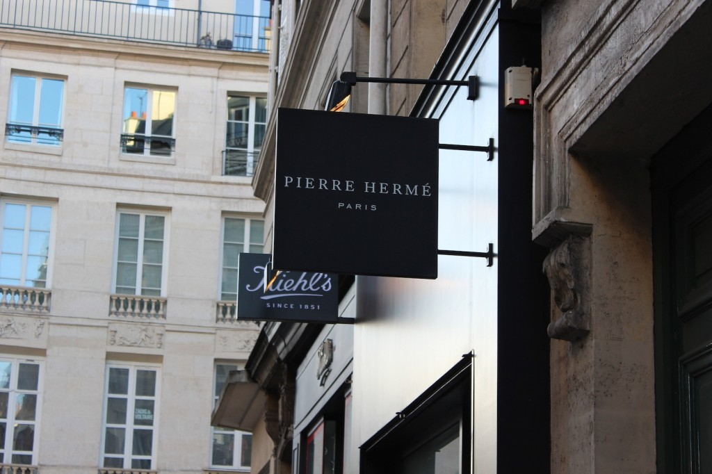 Pierre Hermé 1