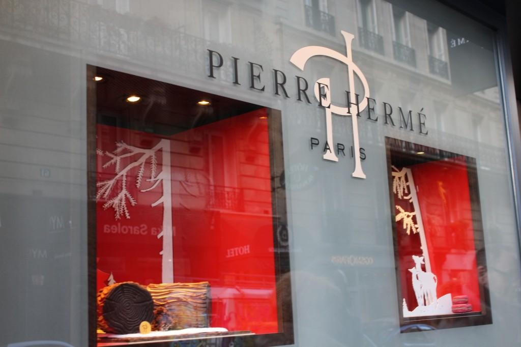 Pierre Hermé 2