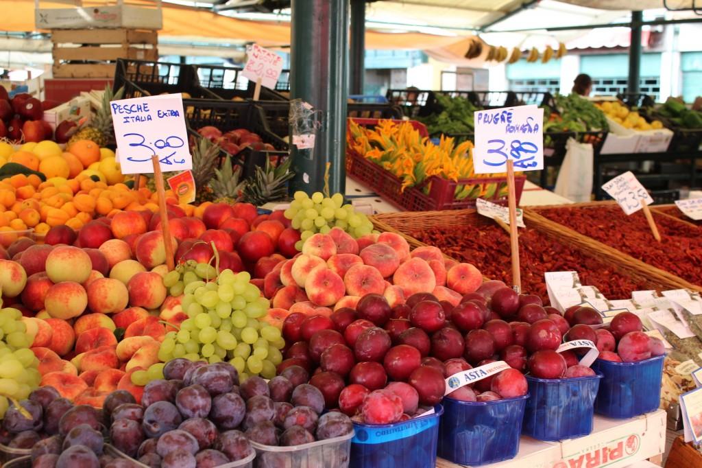 Rialto Market 2