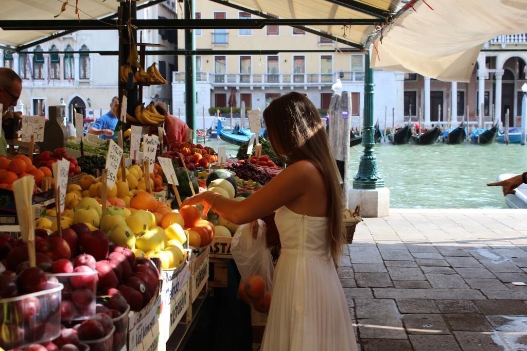 Rialto Market 4