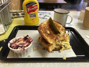 northern-soul-grilled-cheese-1